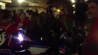 preview picture of video 'cheste 2014 haciendo palomitas'