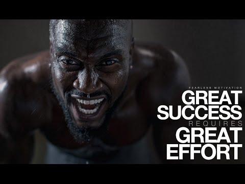 mp4 Successful Effort, download Successful Effort video klip Successful Effort