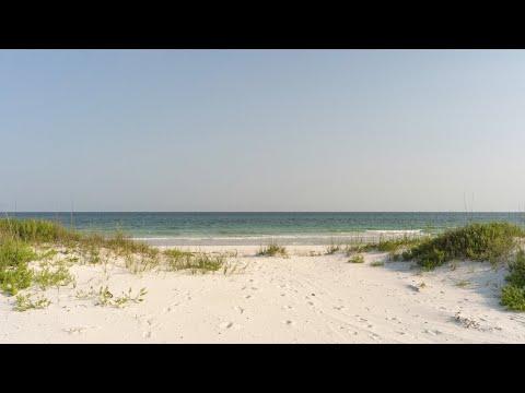 360° Video of Pensacola Beach