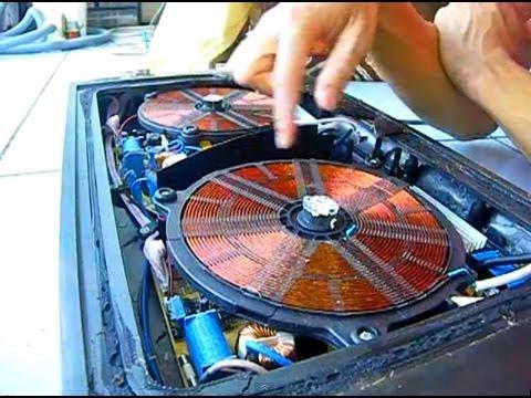 comment reparer verre plaque induction la r ponse est sur