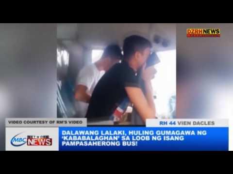 Ako ay 13 taong gulang at mayroon akong maliit na suso na gagawin ko sa mga ito