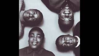 THE FOUR TOPS-just seven numbers(can straighten out my life)