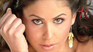 Mai Selim - Alby Khalas / مي سليم - قلبي خلاص
