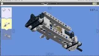 Rc Crawler Instructions