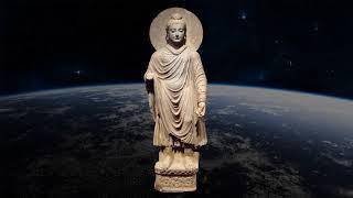 Будда как историческое лицо (рассказывает Константин Михайлов)