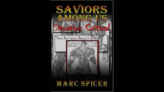 preview picture of video 'Saviors Among Us: Situation Critical'