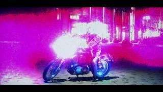 Jesper Jenset - Painkiller (Official Video) [Ultra Music]