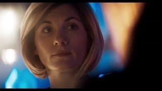 Musik-Video-Miniaturansicht zu Yellow Songtext von Jodie Whittaker