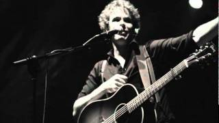 "Josh Ritter - ""Harrisburg"" - from the Live at The Iveagh Gardens DVD"