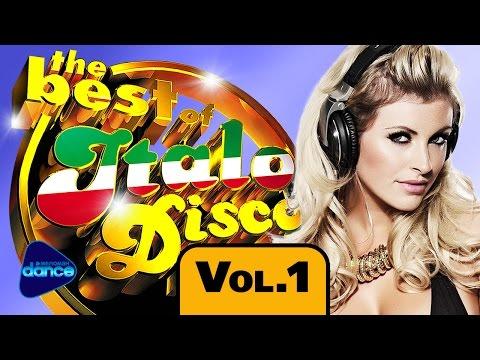 Italo Disco - Music Videos | BANDMINE COM