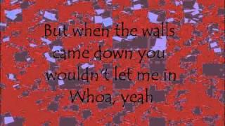 Boys Like Girls Heart Heart Heartbreak Lyrics