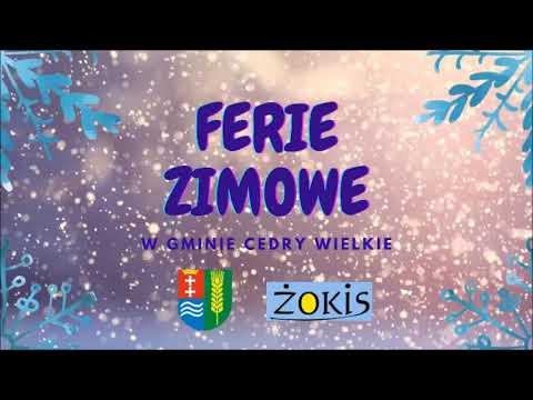 Taekwondo odcinek 1 Ferie zimowe 2021| ŻOKiS