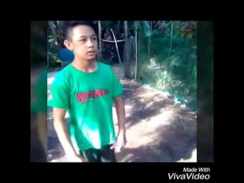 Araw-araw upang mangayayat sa pamamagitan ng 1 kg sa isang araw