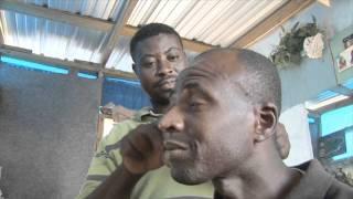 preview picture of video 'Haiti auf dem Weg in die Zukunft - Zwei Jahre nach dem Erdbeben'