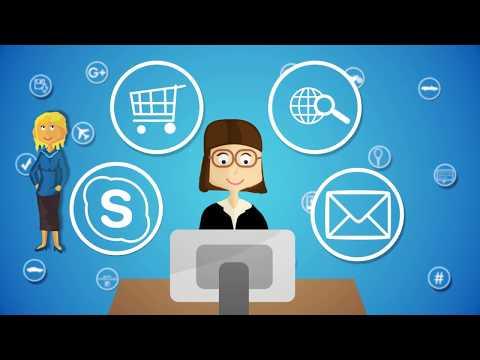 Die Digitalisierungslösung für Versicherungen: Big Data und Dynamics Customer Insights -