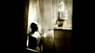 EYES OF LIGEIA- As The Twilight Fades Avay