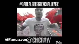 The Best Of #DaRealGregGeezChallenge Feat. Joey Jihad x Chic Raw x OT The Real + more