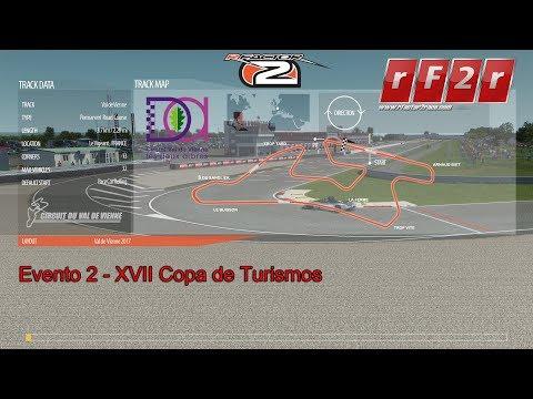 Ligier Js21 все видео по тэгу на igrovoetv online