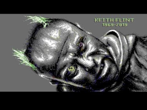 Bad Boy (Keith Flint Tribute) by EXclusive ON and Samar Productions (C64)