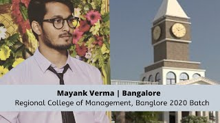 How ApnaMBA Assists? Student's Experience