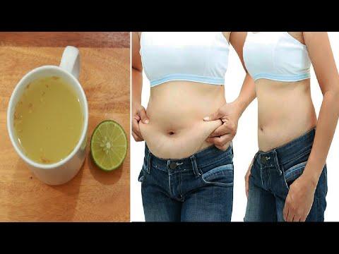 Comment éliminer la graisse localisée