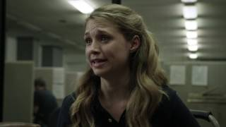 911 Nightmare | Trailer