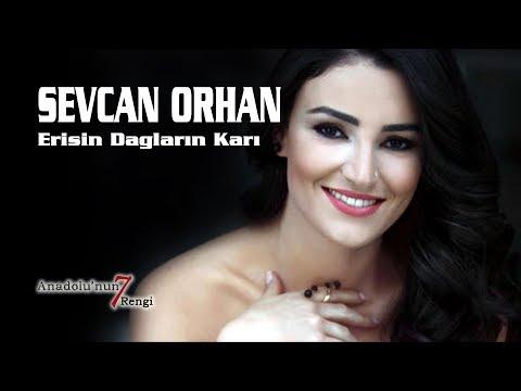 Sevcan Orhan - Erisin Dağların Karı  - (Official Video - Türkü)  [© 2020 Soundhorus]