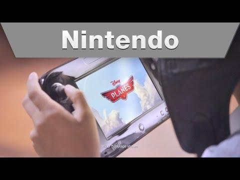 Planes - Das Videospiel