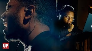 Gallant, The R&B Singer Who Refused To Quit | Uncharted: The Power of Dreams