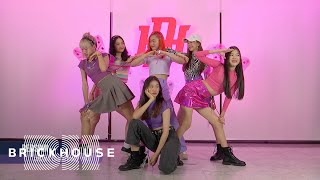 RedSpin - FANZONE แฟนโซน (Magic Dance Ver.) | BH REPLAY 2019: MAGIC MELODY