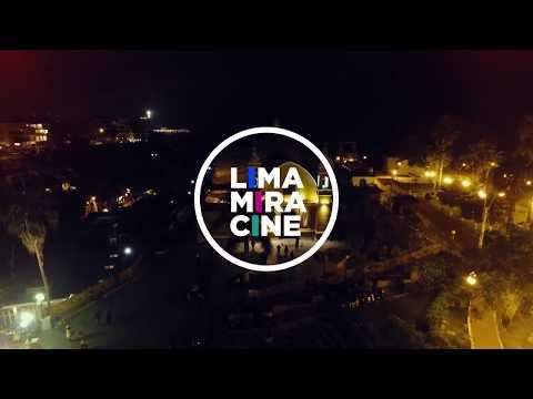 Reel Lima Mira Cine