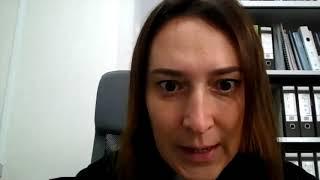 youtube preview https://img.youtube.com/vi/OIOPqxcM-UM/mqdefault.jpg