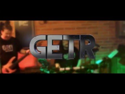 Getr - GETR - Promo