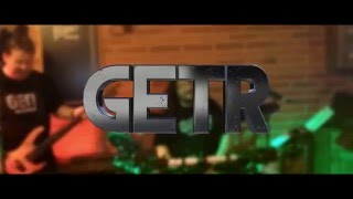 Video GETR - Promo