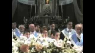 preview picture of video 'San Ciro 2011 Portici (napoli)'