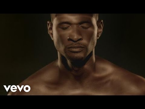 Usher Music Video / Clip - Page 2
