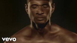 Dive - Usher (Video)