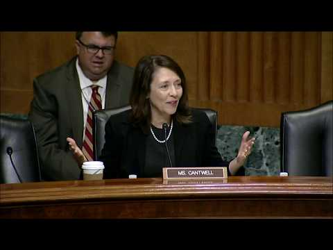Cantwell%20Stresses%20Importance%20of%20Trade%20Enforcement%2C%20Market%20Access%20for%20Washington%20Exporters