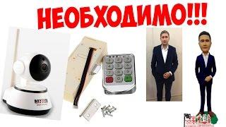 ТОВАРЫ С ALIEXPRESS . для школы . лайфхаки ПЕРЕЗАЛИВ