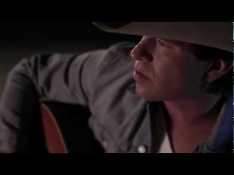 "Jon Wolfe ""The Only Time You Call"" (OFFICIAL VIDEO)"