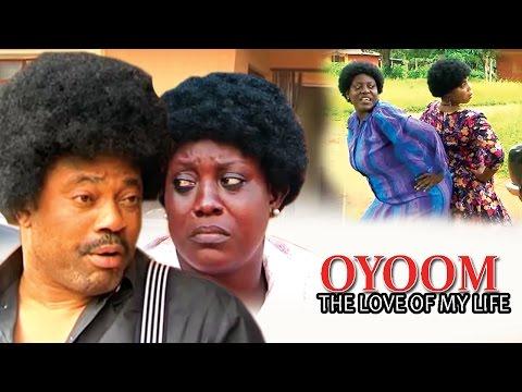 Oyoom The Love Of My Life Season 1 - 2017 Latest Nigerian Nollywood Igbo Movie