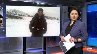 Ахбори Тоҷикистон ва ҷаҳон (28.03.2019)اخبار تاجیکستان .(HD)
