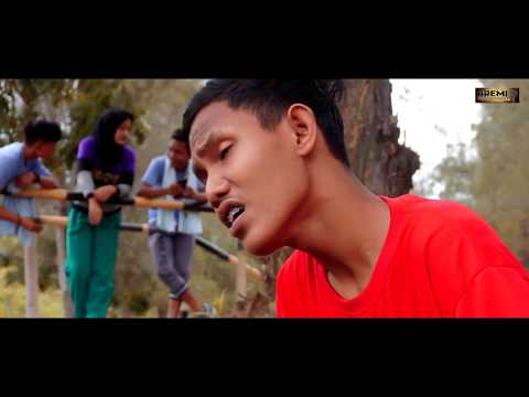 Reza RE - Sahabat Yang Tersakiti (Official Music Video) Mp3