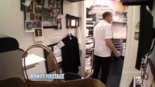 Kitchen Nightmares: Return To Amy's Baking Company