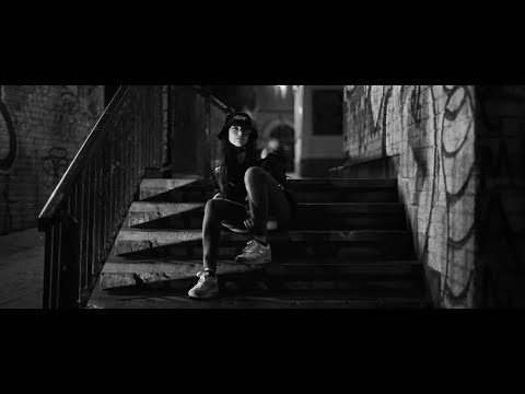 [Trailer] Tekilla x TrueMendous x DarkSide - Death After Life [The Red Album] ft. Talia (Prod. Chro)
