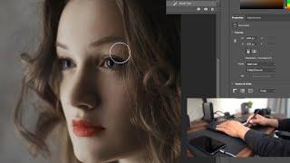 xp pen star G640  review / tutorial / workflow