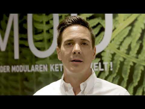 KETTLER Gartenmöbel Review Spoga 2017 - DANKE an alle Beteiligten
