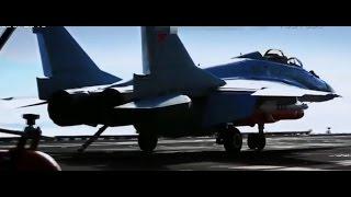 Putin checkmates Clinton – NATO POOPS PANTS