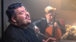 Khalid   SATURDAY NIGHTS | Mario Jose & KHS Cover