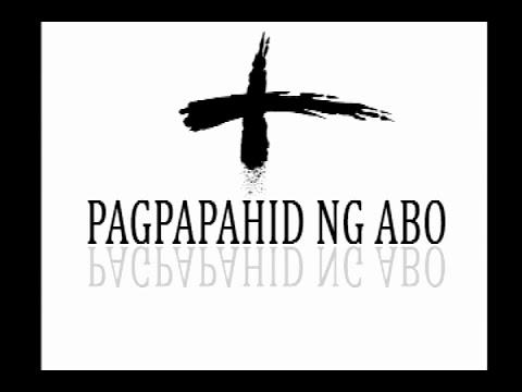Soryasis sa mga kuko ng mga kamay at larawan ng paggamot